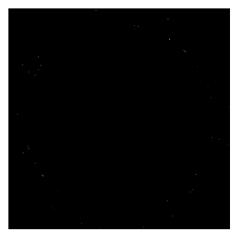 водосточная система черная | водосток izabella черный