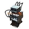 """Пускатель конденсаторный ПМК-1АС - 50А   230В / 400В = 20кВар/30кВАр TM """"Electro"""""""