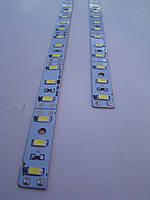 Светодиодная линейка smd 5730