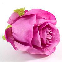 Головка розы 1962 (диаметр головки 5 см)