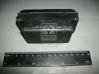 Подушка рессоры малая передняя, задняя нижняя ГАЗ 53 ДК
