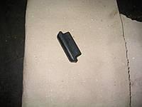 Подушка рессоры передняя нижняя ГАЗ 53