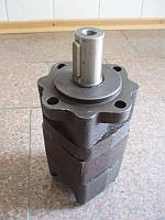 Гидромотор планетарный МГП-80
