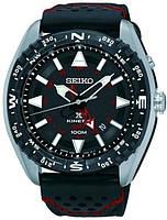 Мужские часы Seiko SUN049P2