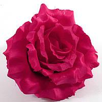 Головка розы 1728 (диаметр головки 13 см)