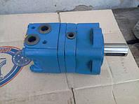Гидромотор планетарный МГП-125