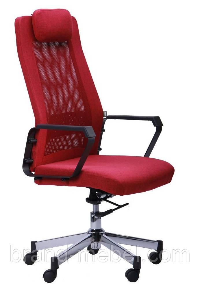 Кресло Фламинго