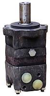 Гидромотор планетарный МГП-160