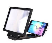 Экран 3D для телефона  Enlarged Screen mobile phone