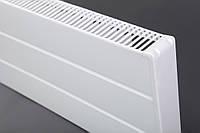 Радиатор конвекторного типа КСК-1 280х1500 боковое подключение