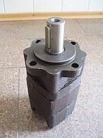 Гидромотор планетарный МГП-200