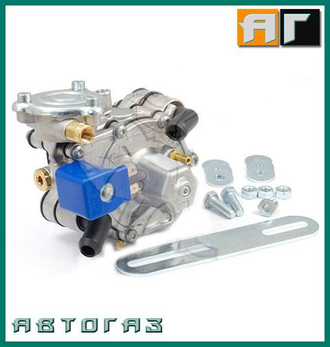 Газовый редуктор Tomasetto Alaska AT 09 до 136 л.с. (RGAT 3850)