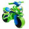 Мотоцикл музыкальный Doloni 0139 цвета в ассортименте