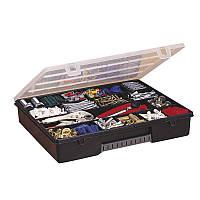 Ящик инструментальный (кассетница 36,5 x 6,4 x 29,1см) 18 отделений
