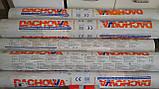 Супердиффузионная мембрана Dachova, 80кв.м/рул.115 пл.,Одесса, фото 6
