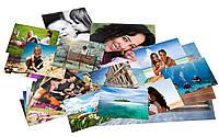 Фотомагниты виниловые 15 х 20 см, фото 1