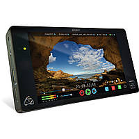 "Рекордер Atomos Shogun 4K HDMI/12G-SDI Recorder and 7"" Monitor (Bare Bones Version) (ATOMSHGBB1)"