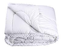 Одеяло зимнее силиконовое в микрофайбере  Руно