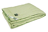 Одеяло с бамбуковым наполнителем в микрофайбере  Руно