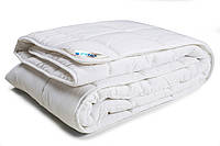 Одеяло силиконовое зимнее Руно