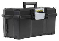 """Ящик инструментальный профессиональный 60,5 x 28,7 x 28,7 см """"Stanley One Latch™"""" из структулена"""