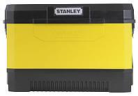 """Ящик инструментальный с колесами """"Stanley"""" металлопластиковый 65 x 43 x 38.9см, фото 1"""