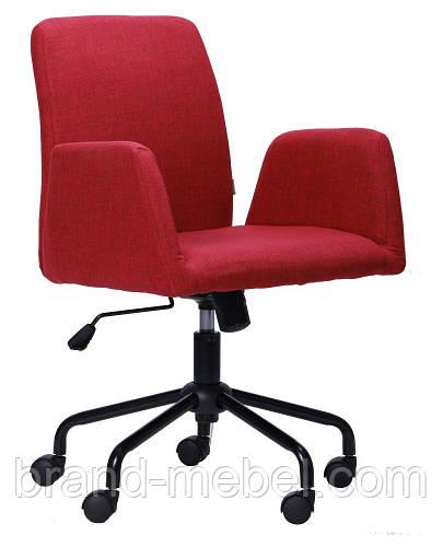 Кресло Лори