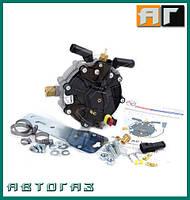Газовый редуктор Stag R01 до 150 л.с.