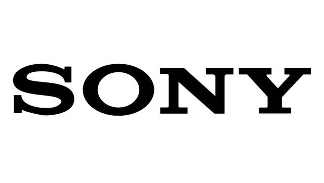 Sony UA