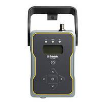 Радиомодем для RTK Trimble TDL 450 H