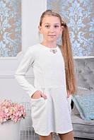 Детское плате-мини мод.1013-1 (р.128-158)