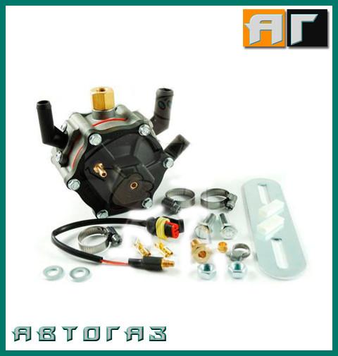 Газовый редуктор Stag R02 до 136 л.с.