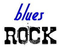 Блюз-Рок / Rhythm & Blues