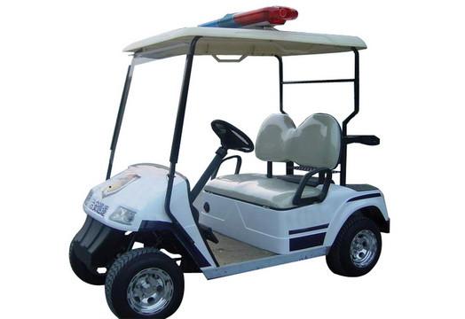 Аккумуляторы для гольф машин