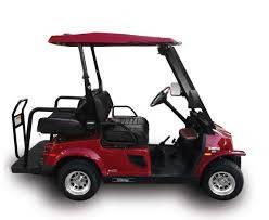 Аккумуляторы для гольф машин, фото 2