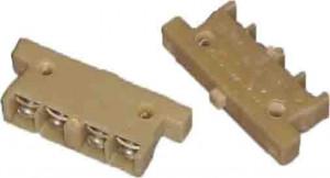 Микропереключатель ВП 65