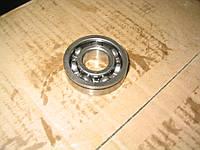 Подшипник блока шестерен 5-ти ступенчатой металлический сепаратора 50-305 ГАЗ 31029