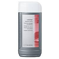 Восстановитель блеска краски Mercedes Paint Cleaner (500 мл)