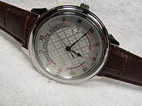 Мужские наручные часы, фото 1