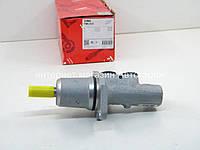 Главный тормозной цилиндр на Фольксваген ЛТ 28-46 2002-2006 TRW (Германия) PML422
