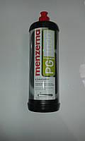 Абразивная паста menzerna PG10009(аналог 3М 09374).
