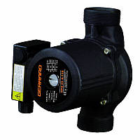 Насос центробежный GERRARD GPD 25-4-130