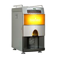 Аренда кофе автомата
