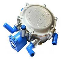 Редуктор Torelli (пропан-бутан) 2-3-е пок., эл., 120 л.с. (90 кВт), вход D6 (M10x1), выход D19