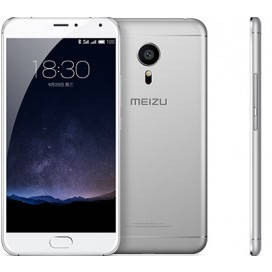 Чехол для Meizu Pro 5