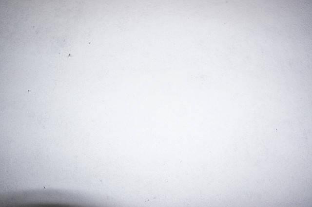 Гранитоль 1000*1500  т.0,8 мм., фото 2