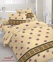 Пошив постельного белья из ткани: бязь люкс, 100% хлопок