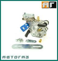Газовый редуктор Tomasetto Artic AT 09 до 160 л.с. (RGAT 3900)