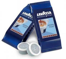 Кофе в капсулах Lavazza ESPRESSO POINT Aroma Point 100 шт., Италия