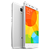 Чехол для Xiaomi Mi4 (Mi4 2 / Mi4 3)